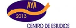escudo del centro