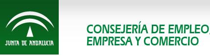 Consejería de Empleo, Empresa y Comercio