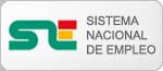 Sistema Nacional de Empleo