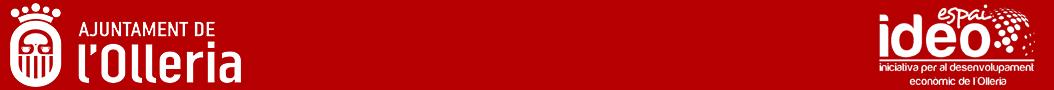 escut del centre